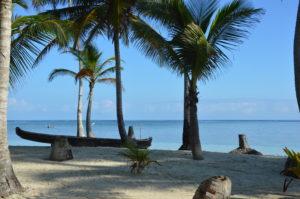 Viaggiare ai Caraibi